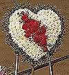 Ankara Anadolu çiçek servisi , çiçekçi adresleri  Pano krizantem ve güller