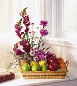 Ankara Anadolu cicekciler , cicek siparisi  çiçek ve meyve sepeti