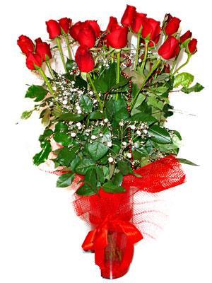Ankara Anadolu online çiçek gönderme sipariş  Çiçek gönder 11 adet kirmizi gül
