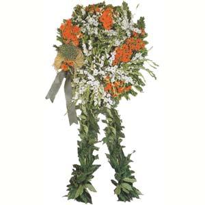 Cenaze çiçek , cenaze çiçekleri , çelengi  Ankara Anadolu 14 şubat sevgililer günü çiçek
