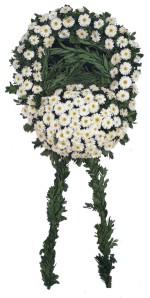 Cenaze çelenk , cenaze çiçekleri , çelengi  Ankara Anadolu cicekciler , cicek siparisi