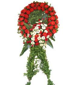 Cenaze çelenk , cenaze çiçekleri , çelengi  Ankara Anadolu cicek , cicekci