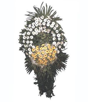 Ankara Anadolu çiçekçi telefonları  Cenaze çelenk , cenaze çiçekleri , çelengi