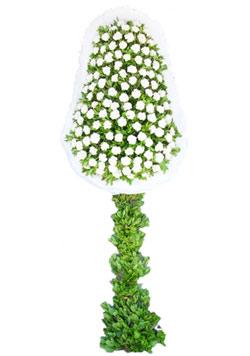 Dügün nikah açilis çiçekleri sepet modeli  Ankara Anadolu cicek , cicekci