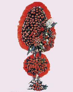 Dügün nikah açilis çiçekleri sepet modeli  Ankara Anadolu çiçek gönderme