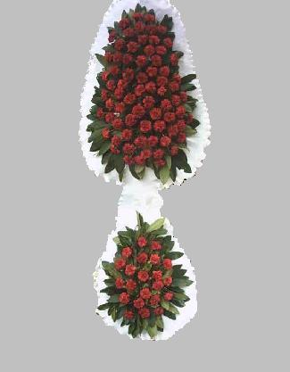 Dügün nikah açilis çiçekleri sepet modeli  Ankara Anadolu çiçek servisi , çiçekçi adresleri