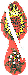 Dügün nikah açilis çiçekleri sepet modeli  Ankara Anadolu hediye sevgilime hediye çiçek