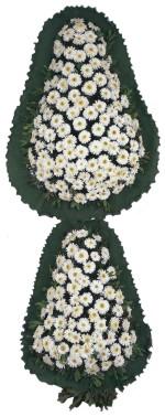 Dügün nikah açilis çiçekleri sepet modeli  Ankara Anadolu uluslararası çiçek gönderme