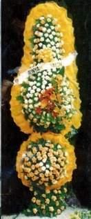Ankara Anadolu Anadolu İnternetten çiçek siparişi  dügün açilis çiçekleri  Ankara Anadolu çiçek siparişi sitesi