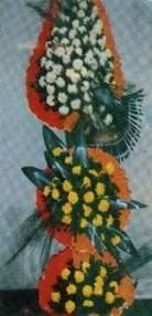 Ankara Anadolu çiçek gönderme sitemiz güvenlidir  dügün açilis çiçekleri  Ankara Anadolu anneler günü çiçek yolla