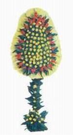 Ankara Anadolu çiçek yolla  dügün açilis çiçekleri  Ankara Anadolu online çiçek gönderme sipariş
