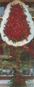Ankara Anadolu çiçek gönderme sitemiz güvenlidir  dügün açilis çiçekleri  Ankara Anadolu yurtiçi ve yurtdışı çiçek siparişi
