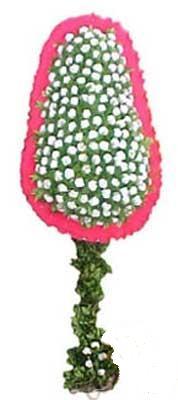 Ankara Anadolu çiçekçi telefonları  dügün açilis çiçekleri  Ankara Anadolu cicek , cicekci