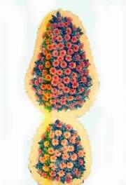 Ankara Anadolu çiçekçi mağazası  dügün açilis çiçekleri  Ankara Anadolu 14 şubat sevgililer günü çiçek