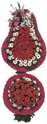Ankara Anadolu internetten çiçek siparişi  dügün açilis çiçekleri nikah çiçekleri  Ankara Anadolu yurtiçi ve yurtdışı çiçek siparişi