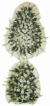 Ankara Anadolu çiçek siparişi vermek  dügün açilis çiçekleri nikah çiçekleri  Ankara Anadolu güvenli kaliteli hızlı çiçek