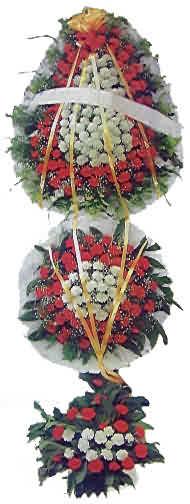 Ankara Anadolu uluslararası çiçek gönderme  dügün açilis çiçekleri nikah çiçekleri  Ankara Anadolu çiçek siparişi sitesi
