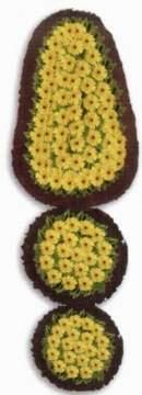 Ankara Anadolu çiçek gönderme  dügün açilis çiçekleri nikah çiçekleri  Ankara Anadolu çiçek siparişi sitesi