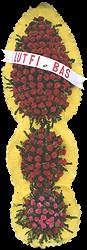 Ankara Anadolu çiçek gönderme sitemiz güvenlidir  dügün açilis çiçekleri nikah çiçekleri  Ankara Anadolu Anadolu İnternetten çiçek siparişi