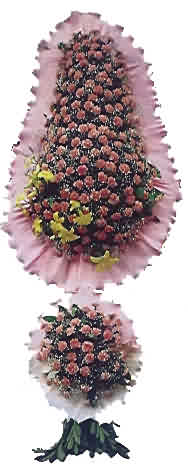 Ankara Anadolu hediye sevgilime hediye çiçek  nikah , dügün , açilis çiçek modeli  Ankara Anadolu internetten çiçek satışı