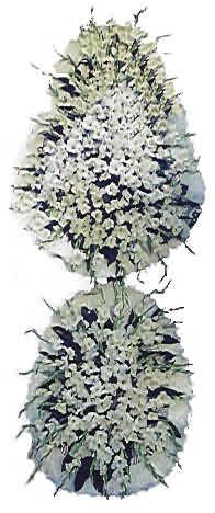 Ankara Anadolu uluslararası çiçek gönderme  nikah , dügün , açilis çiçek modeli  Ankara Anadolu hediye çiçek yolla