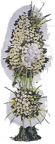 Ankara Anadolu çiçekçiler  nikah , dügün , açilis çiçek modeli  Ankara Anadolu 14 şubat sevgililer günü çiçek