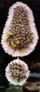 Ankara Anadolu çiçek gönderme  nikah , dügün , açilis çiçek modeli  Ankara Anadolu internetten çiçek siparişi