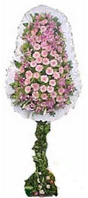 Ankara Anadolu çiçek mağazası , çiçekçi adresleri  nikah , dügün , açilis çiçek modeli  Ankara Anadolu çiçek gönderme sitemiz güvenlidir