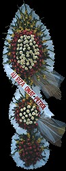 Ankara Anadolu kaliteli taze ve ucuz çiçekler  nikah , dügün , açilis çiçek modeli  Ankara Anadolu internetten çiçek siparişi