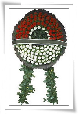 Ankara Anadolu çiçek online çiçek siparişi  cenaze çiçekleri modeli çiçek siparisi