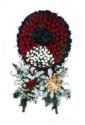 Ankara Anadolu internetten çiçek siparişi  cenaze çiçekleri modeli çiçek siparisi