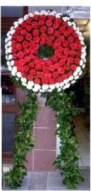 Ankara Anadolu internetten çiçek satışı  cenaze çiçek , cenaze çiçegi çelenk  Ankara Anadolu çiçekçi mağazası