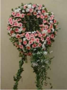 Ankara Anadolu çiçek siparişi vermek  cenaze çiçek , cenaze çiçegi çelenk  Ankara Anadolu çiçek gönderme