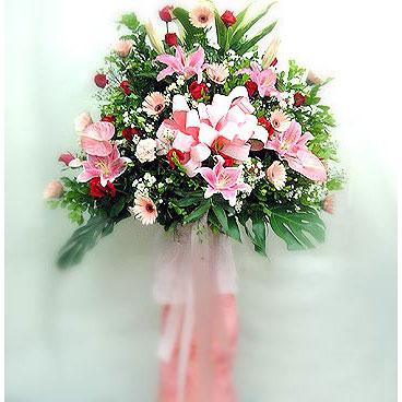 Ankara Anadolu çiçekçi mağazası   perförje çiçegi dügün çiçekleri