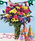 Ankara Anadolu online çiçekçi , çiçek siparişi  Yeni yil için özel bir demet
