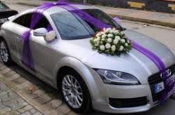 Ankara Anadolu çiçek gönderme sitemiz güvenlidir  Ankara gelin damat arabası süsleme