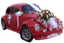 Sade gelin arabası süslemesi  Ankara Anadolu çiçek mağazası , çiçekçi adresleri