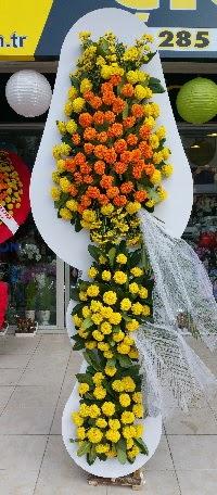 Düğün Açılış çiçekleri  Ankara Anadolu kaliteli taze ve ucuz çiçekler