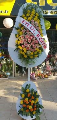 Ankara Anadolu çiçek siparişi sitesi  Açılış Düğün çiçek modeli
