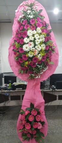 Ankara Anadolu çiçek siparişi vermek  Düğün Nikah Açılış Çiçek modelleri