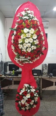 Ankara Anadolu güvenli kaliteli hızlı çiçek  Düğün Nikah Açılış Çiçek Modelleri