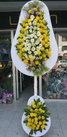 Ankara Anadolu online çiçekçi , çiçek siparişi  Düğün Nikah Açılış Çiçek Modelleri