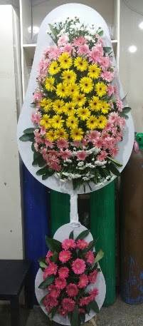 Ankara Anadolu çiçek yolla  Düğün Nikah Açılış Çiçek Modelleri  Ankara Anadolu çiçek satışı
