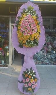 Ankara Anadolu çiçekçi mağazası  Düğün Nikah Açılış Çiçek Modelleri