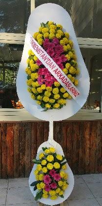 Düğün Nikah Açılış Çiçek Modelleri  Ankara Anadolu hediye çiçek yolla