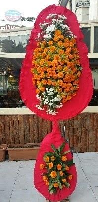 Ankara Anadolu internetten çiçek siparişi  Düğün nikah açılış çiçek modelleri