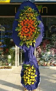 Ankara Anadolu internetten çiçek siparişi  Açılış çiçek modelleri  Ankara Anadolu çiçek siparişi vermek