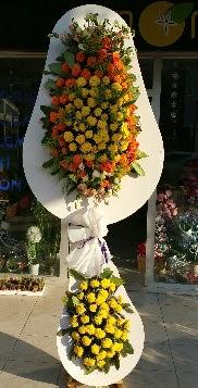 Ankara Anadolu online çiçek gönderme sipariş  Düğün İşyeri Açılış çiçek modelleri