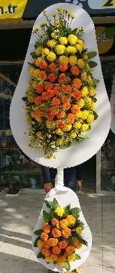 Ankara Anadolu çiçek servisi , çiçekçi adresleri   Ankara Anadolu online çiçek gönderme sipariş  Düğün İşyeri Açılış çiçek modelleri