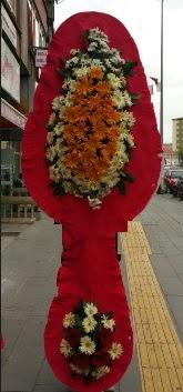 Ankara Anadolu anneler günü çiçek yolla  Düğün Açılış çiçek modelleri